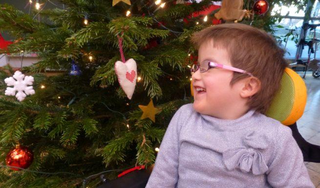 24.12. | Wir hoffen, Sie haben genauso viel Freude unterm Weihnachtsbaum und wünschen Ihnen und Ihren Lieben ein frohes Fest, schöne Weihnachtsfeiertage und einen gesunden Start ins neue Jahr!